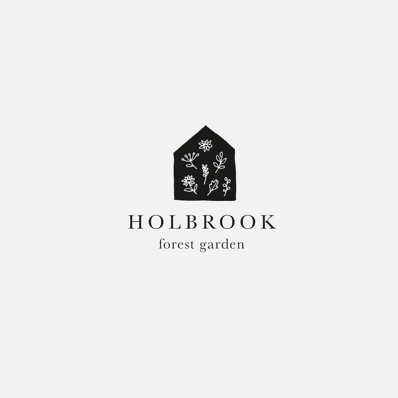 Holbrook Farm