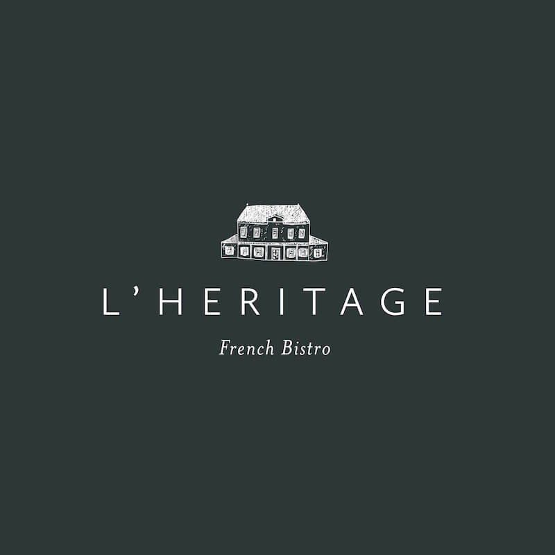 L'heritage Bistro