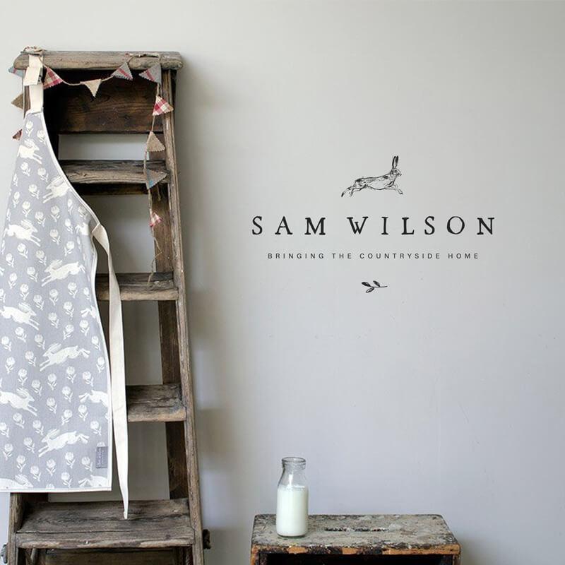 Sam Wilson