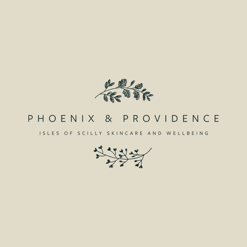 Phoenix & Providence