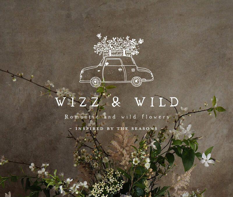 Wizz and Wild