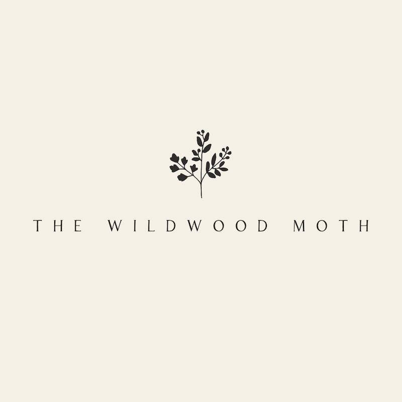 Wildwood Moth